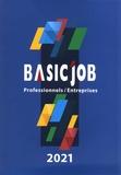 Icédap - Basic'Job - Professionnels / Entreprises.