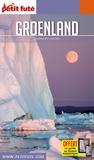 Petit Futé - Petit Futé Groenland.