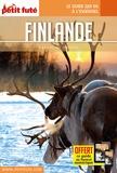 Petit Futé - Finlande.