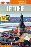 Petit Futé - Lettonie.