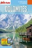 Petit Futé - Dolomites.