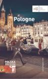 Dominique Auzias et Jean-Paul Labourdette - Pologne - Polish Tourist organisation 2016 Petit Futé.