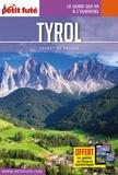 Petit Futé - Tyrol.