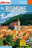 Petit Futé - Roumanie.