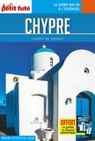 Petit Futé - Chypre.