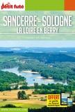 Petit Futé - Sancerre-Sologne - La Loire en Berry.