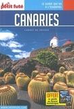 Petit Futé - Canaries.