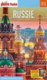 Petit Futé - Petit Futé Russie.