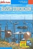 Petit Futé - Bassin d'Arcachon.