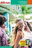 Petit Futé - Ibiza.