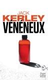 Jack Kerley - Vénéneux.