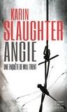 Karin Slaughter - Angie.