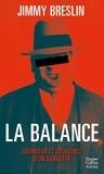Jimmy Breslin - La balance.