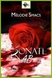 Mélodie Smacs - Sonate en AB+.