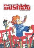 Yuki, apprenti samuraï / Gorobei, Gloris   Gorobeï (1982-....). Auteur