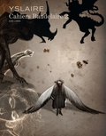 Yslaire - Cahiers Baudelaire Tome 2 : .