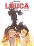 Bruno Dequier - Louca Tome 9 : Game Over.