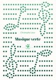 Christophe Léon - Musique verte.