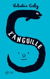 Valentine Goby - L'anguille.