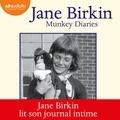 Jane Birkin - Munkey Diaries (1957-1982).
