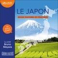 Bruno Meyere - Le Japon - Guide culturel et pratique.