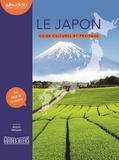 Bruno Meyere - Le Japon - Guide culturel et pratique. 1 CD audio MP3