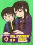 Rensuke Oshikiri - Hi Score Girl Tome 2 : .