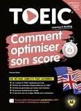 Christel Diehl - TOEIC - Comment optimiser son score.