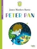 James Matthew Barrie - Peter Pan - Cycle 3.