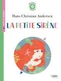 Hans Christian Andersen - La petite sirène - Cycle 3.
