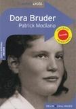 Patrick Modiano - Dora Bruder.