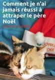 Laurence Labbe - Comment je n'ai jamais réussi à attraper le père Noël.
