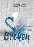 Jane Devreaux - Broken.