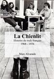 Marc Alvarado - La Chienlit.