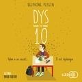Delphine Pessin - Dys sur dix.