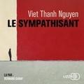 Viet Thanh Nguyen - Le sympathisant.