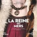 Linnea Hartsuyker et Marion Roman - La Reine des mers.