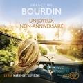 Françoise Bourdin - Hors saison et autres nouvelles.