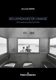 Maria Giulia Dondero - Les langages de l'image - De la peinture aux Big Visual Data.