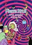 Pierre Kroll - Album annuel Kroll.