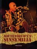 Mike D'Inca - Souvenir d'un Sinsemilia.