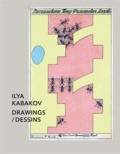 Ilya Kabakov et Jean-Hubert Martin - Ilya Kabakov - Drawings/Dessins.