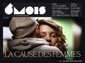Marie-Pierre Subtil - 6 mois, le XXIe siècle en images N° 16, automne 2018/ : La Cause des femmes.