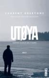 Laurent Obertone - Utoya.