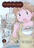 Masayuki Kusumi et Etsuko Mizusawa - Mes petits plats faciles by Hana Tome 1 : .