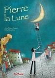 Alice Brière-Haquet et Célia Chauffrey - Pierre la Lune.