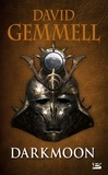David Gemmell - Dark Moon.