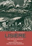 Kapka Kassabova - Lisière - Voyage aux confins de l'Europe.