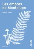 Valerio Varesi - Les ombres de Montelupo.