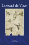 Vincent Delieuvin - Leonard de Vinci.
